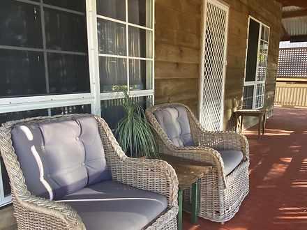 184 Centenary Heights Road, Coolum Beach 4573, QLD House Photo