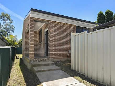 10A Dawn Drive, Seven Hills 2147, NSW House Photo