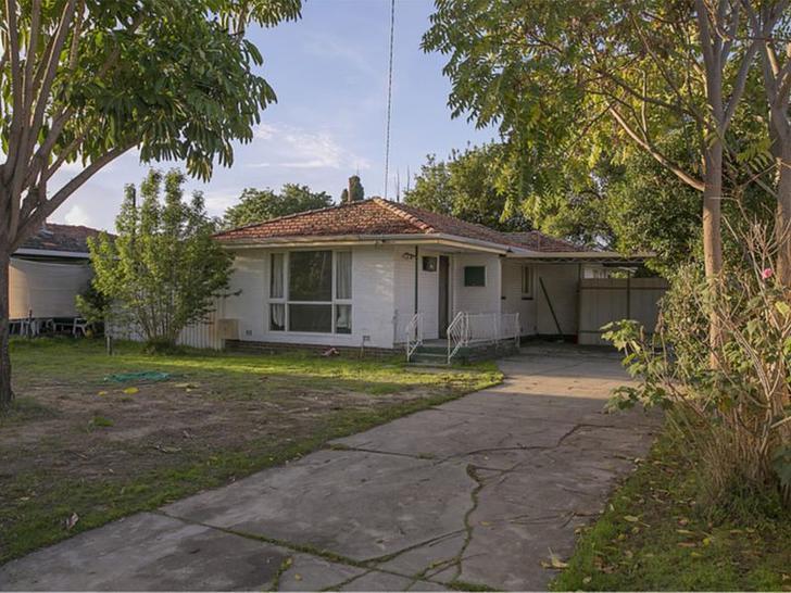 34 Southgate Road, Langford 6147, WA House Photo