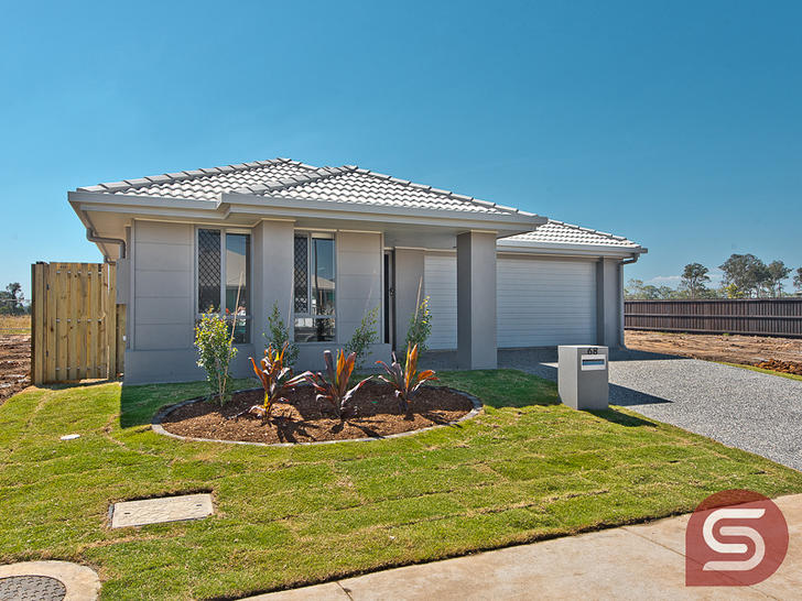 68 Cowrie Crescent, Burpengary East 4505, QLD House Photo