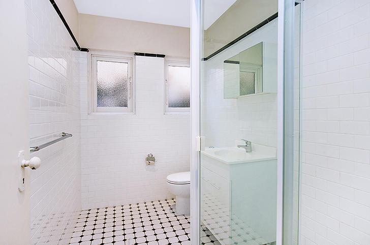 3/57 Grosvenor Crescent, Summer Hill 2130, NSW Apartment Photo