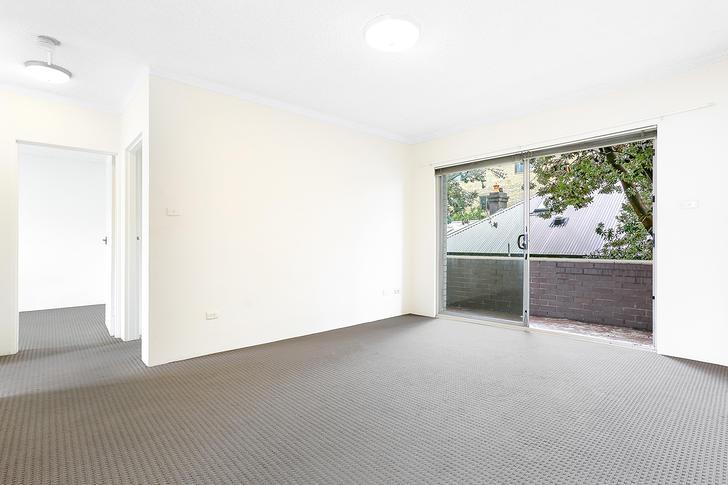 2/15 Doncaster Avenue, Kensington 2033, NSW Apartment Photo