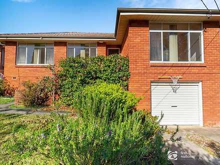 17 Bellamy Avenue, Eastwood 2122, NSW House Photo