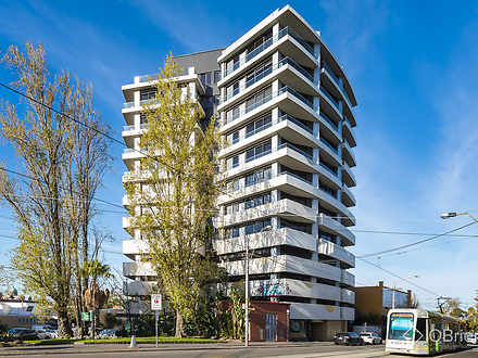 704/118 High Street, Kew 3101, VIC Apartment Photo