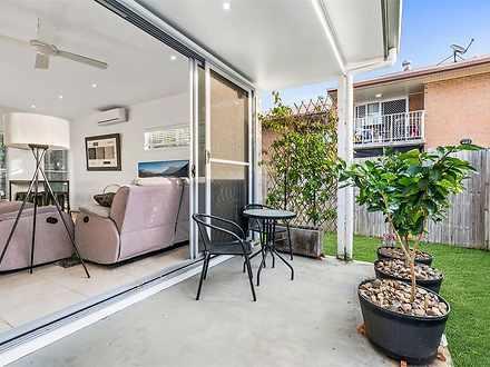4/129 Duporth Avenue, Maroochydore 4558, QLD Apartment Photo