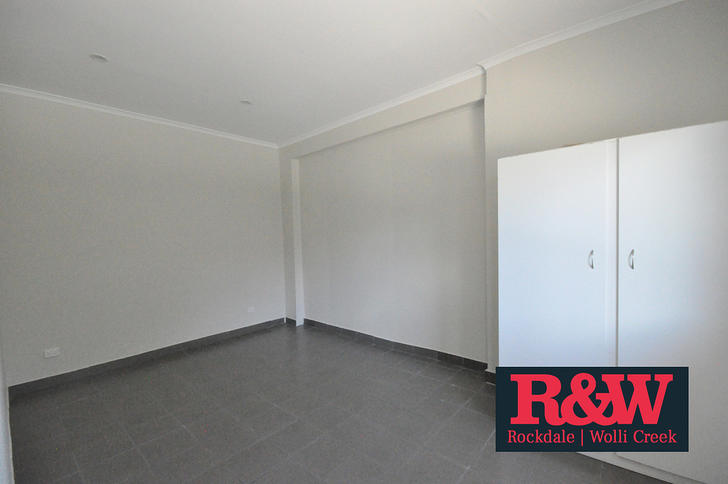60B Harrow Road, Bexley 2207, NSW Duplex_semi Photo