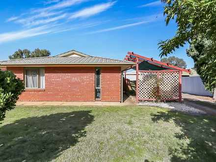 24 Lavender Drive, Parafield Gardens 5107, SA House Photo