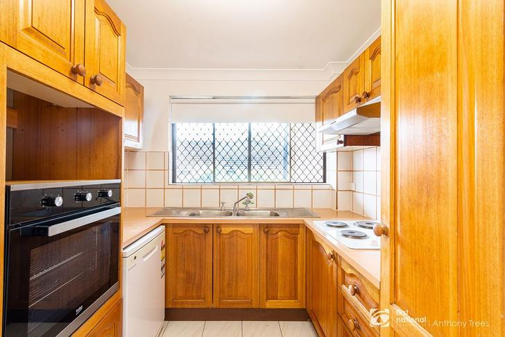 8/35-37 O'connell Street, North Parramatta 2151, NSW Unit Photo