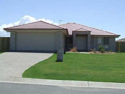20 Sandpiper Drive, Lowood 4311, QLD House Photo