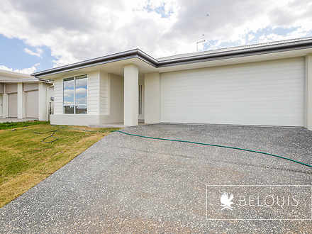 33 Kevin Mulroney Drive, Flinders View 4305, QLD House Photo