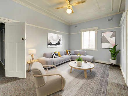 1/65 Gladesville Road, Hunters Hill 2110, NSW Apartment Photo
