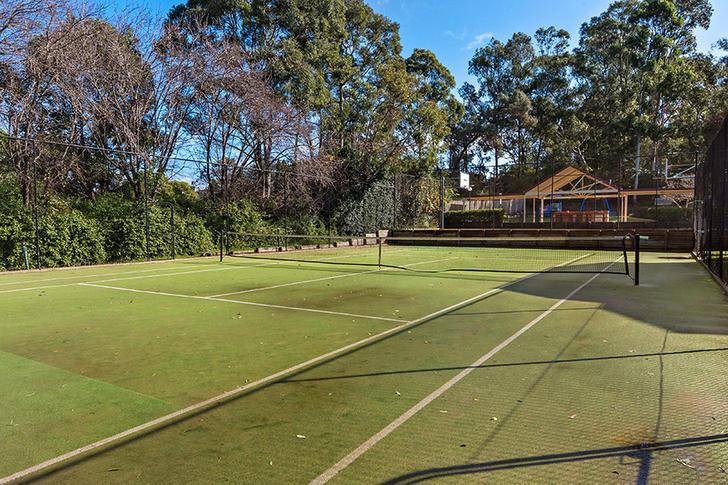 112/94-116 Culloden Road, Marsfield 2122, NSW Unit Photo