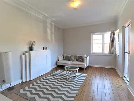 2/7 Allman Avenue, Summer Hill 2130, NEW SOUTH WALES Apartment Photo