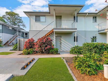 35/15-21 St Anthony Drive, Alexandra Hills 4161, QLD Unit Photo