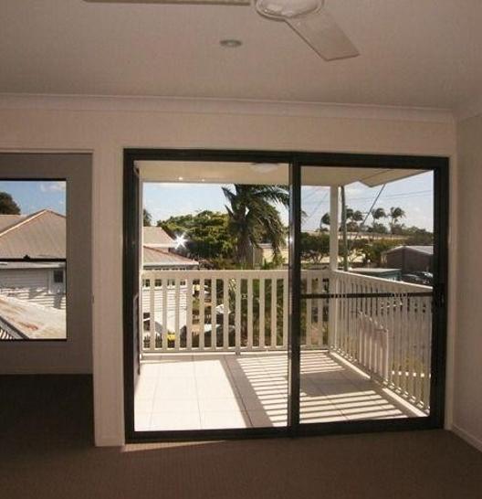 1/19-23 Stevenson Street, South Mackay 4740, QLD Unit Photo