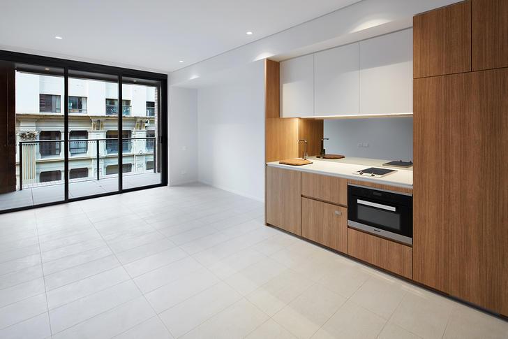 502/161 Clarence Street, Sydney 2000, NSW Apartment Photo