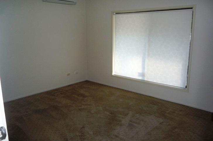 35 Armidale Crescent, Helensvale 4212, QLD Apartment Photo