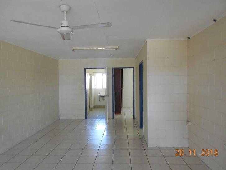 1/3 Tulip Street, Cooya Beach 4873, QLD Unit Photo