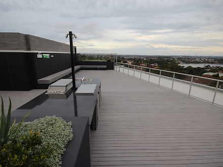 803/1 Wharf Road, Gladesville 2111, NSW Apartment Photo