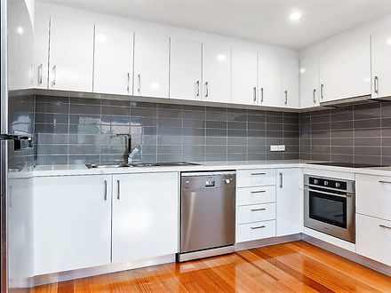 18/836 Pascoe Vale Road, Glenroy 3046, VIC Apartment Photo