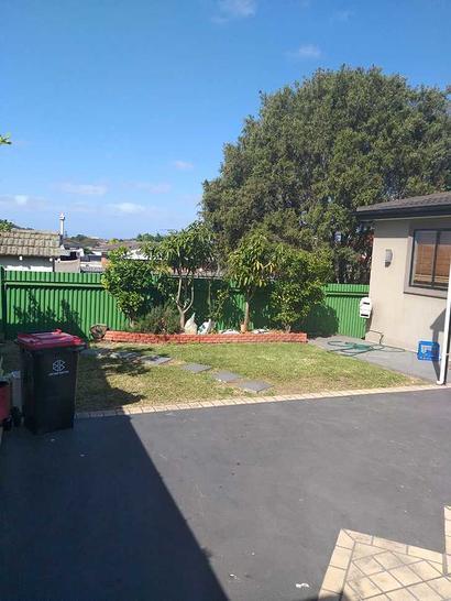 60 Tennyson Road, Greenacre 2190, NSW House Photo