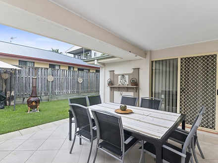 18 Bonner Court, Pacific Pines 4211, QLD House Photo