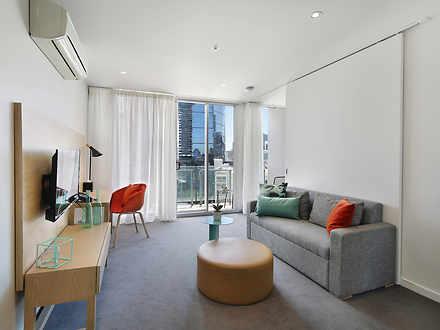51/285 City Road, Southbank 3006, VIC Apartment Photo