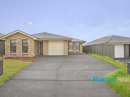 2/25 Undercliff Street, Cliftleigh 2321, NSW Duplex_semi Photo