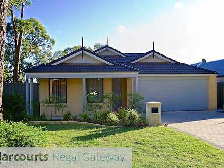96B Beauchamp Loop, Wellard 6170, WA House Photo