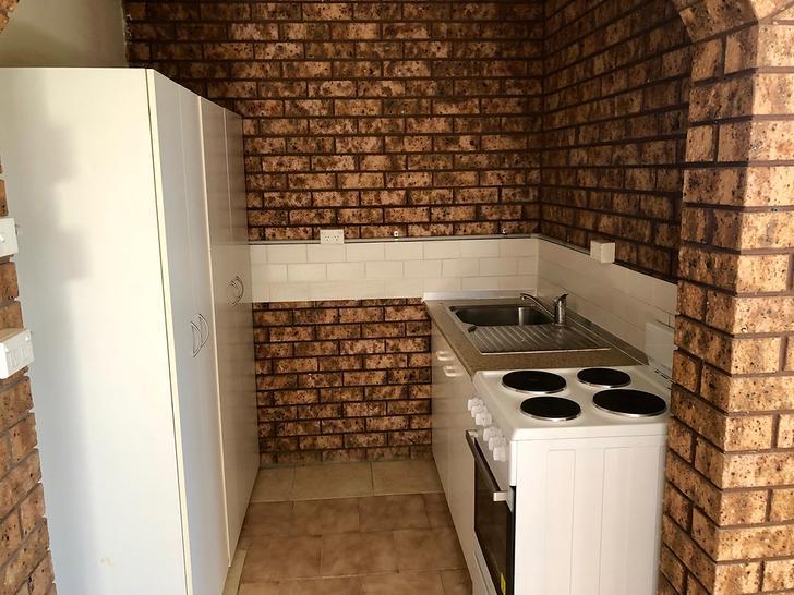 3/27 Hillcrest Avenue, Penrith 2750, NSW Apartment Photo