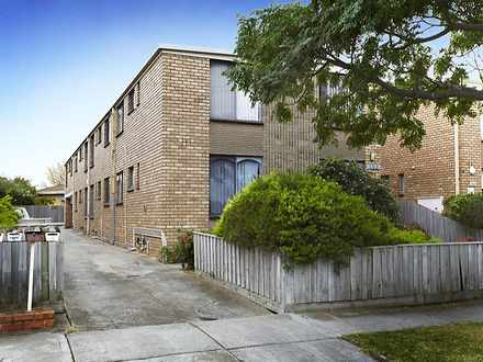 6/150 Rupert Street, West Footscray 3012, VIC Apartment Photo