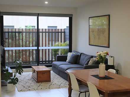 202/21 Bourke Street, Ringwood 3134, VIC Apartment Photo