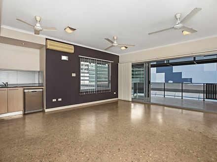 7/30 Cavenagh Street, Darwin City 0800, NT Apartment Photo