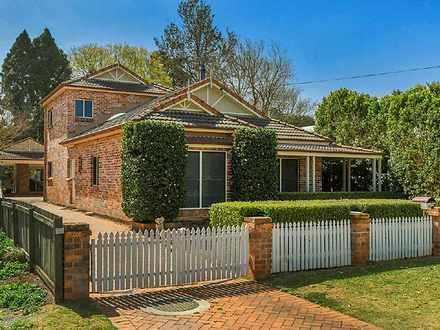 11 Johnson Street, East Toowoomba 4350, QLD House Photo