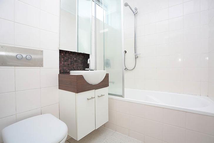 9/14 Stradbroke Avenue, Heidelberg 3084, VIC Apartment Photo