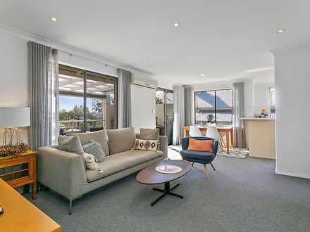 4/18 Arthur Street, Shenton Park 6008, WA Apartment Photo