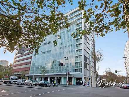 4/60-70 William Street, Woolloomooloo 2011, NSW Unit Photo
