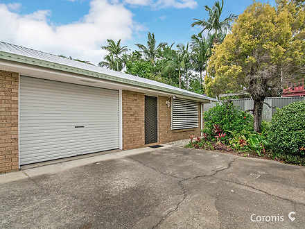 8/33 Eveline Street, Margate 4019, QLD House Photo