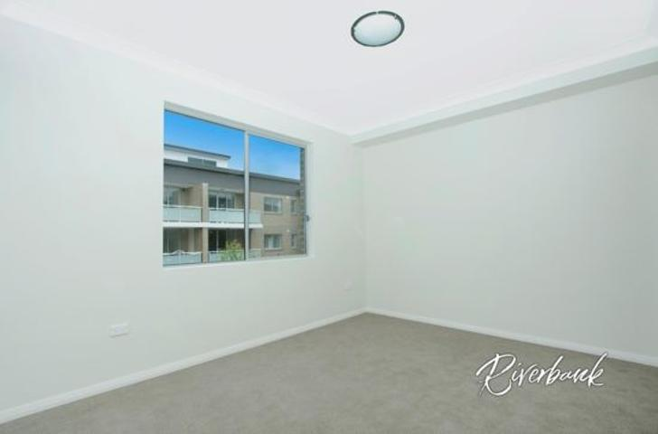 13/50 Nijong Drive, Pemulwuy 2145, NSW Unit Photo