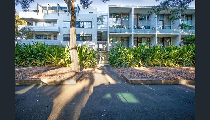 13/104 Joynton Avenue, Zetland 2017, NSW Apartment Photo