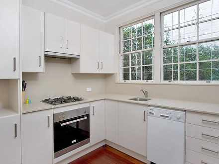 8/50B Ocean Street, Woollahra 2025, NSW Apartment Photo