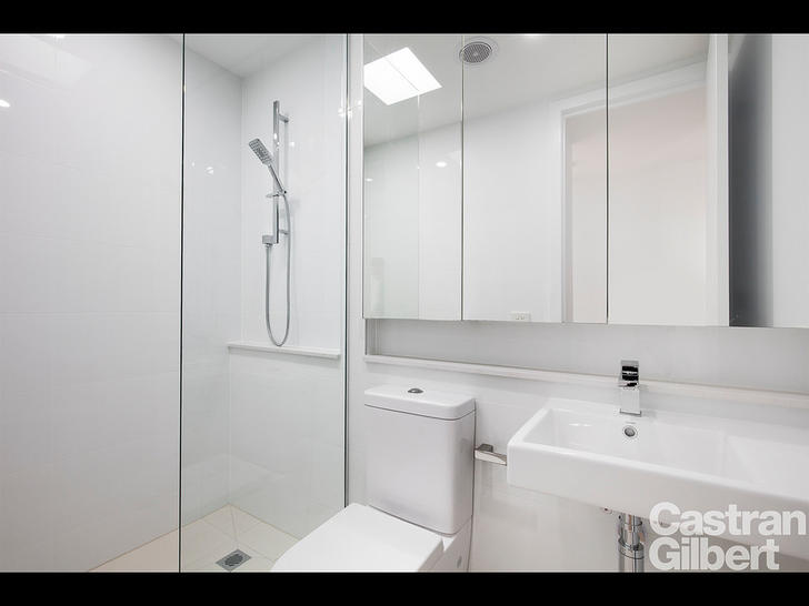 203/125 Mcdonald Street, Mordialloc 3195, VIC Apartment Photo