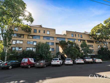 2A Napier Street, South Melbourne 3205, VIC Apartment Photo