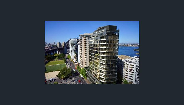 103/80 Alfred Street, Milsons Point 2061, NSW Apartment Photo