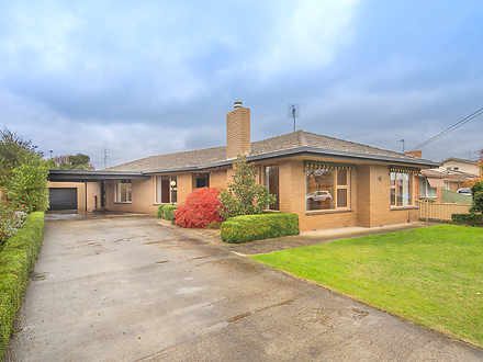 41 Lake Street, Wendouree 3355, VIC House Photo