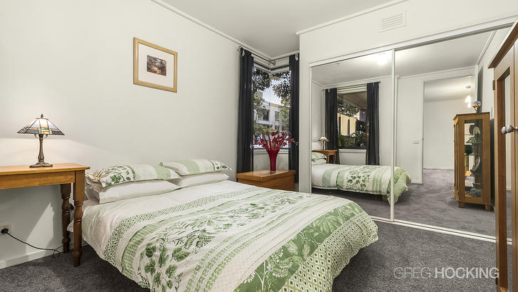 9/28 Bank Street, South Melbourne 3205, VIC Apartment Photo