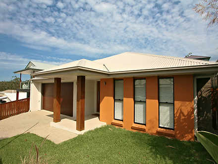 15 Waratah Crescent, Springfield Lakes 4300, QLD House Photo