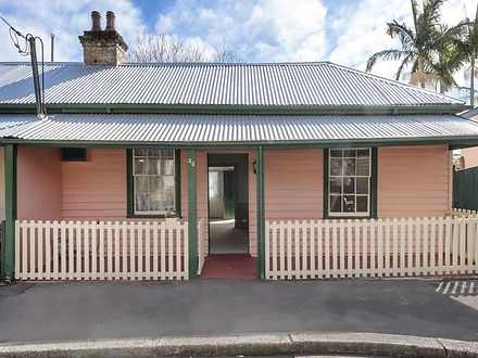44 Clayton Street, Balmain 2041, NSW House Photo