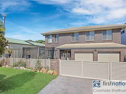 3 Chisholm Street, Shellharbour 2529, NSW House Photo