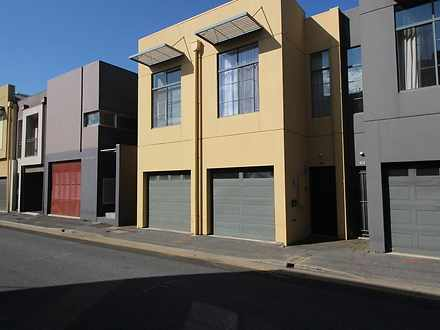 106A Gray Street, Adelaide 5000, SA Townhouse Photo